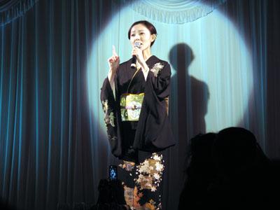 泉大津.20周年Xマス2011.12.25 114-1