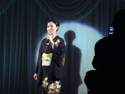 泉大津.20周年Xマス2011.12.25 109-1