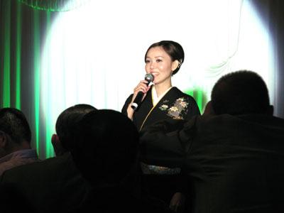 泉大津.20周年Xマス2011.12.25 150-1