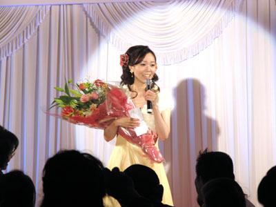 泉大津.20周年Xマス2011.12.25 057-1