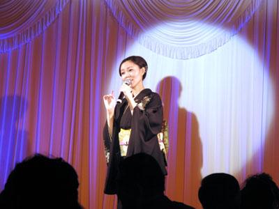 泉大津.20周年Xマス2011.12.25 178-1