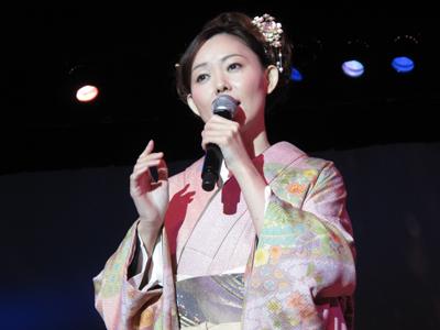 みなかみ2011.12.21Xマス 010-1