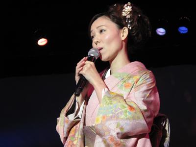 みなかみ2011.12.21Xマス 009-1