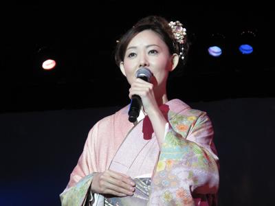 みなかみ2011.12.21Xマス 008-1