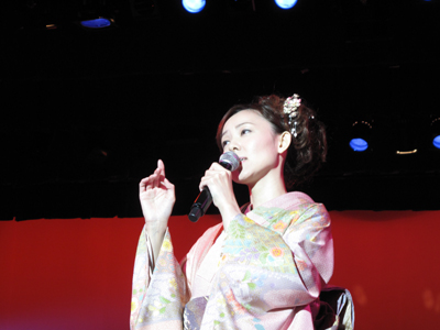 みなかみ2011.12.21Xマス 058-1