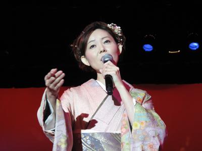 みなかみ2011.12.21Xマス 054-1