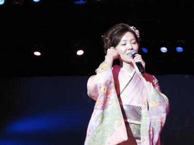 みなかみ2011.12.21Xマス 041-1
