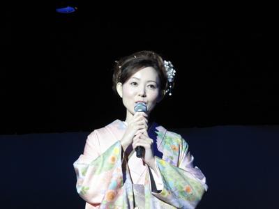 みなかみ2011.12.21Xマス 019-1