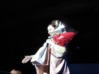みなかみ2011.12.21Xマス 018-1