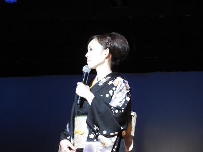 みなかみ2011.12.21Xマス 065-1