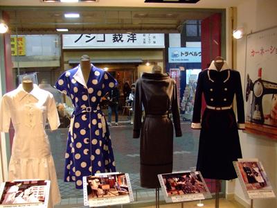 きしわだ歌謡祭2012.2.1 012-1