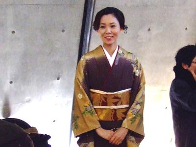 きしわだ歌謡祭2012.2.1 025-1