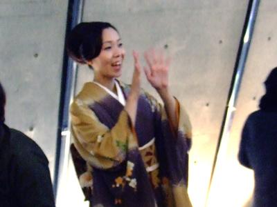 きしわだ歌謡祭2012.2.1 024-1