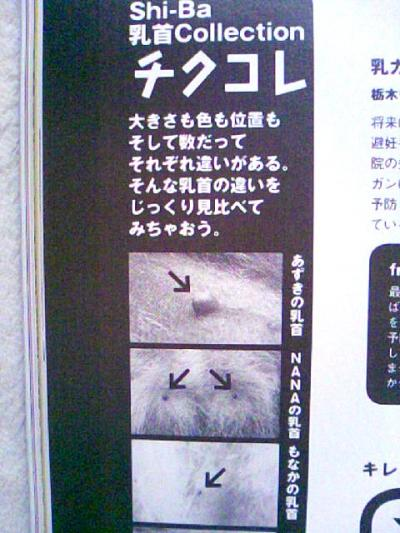 DCF_0012_convert_20080808182036.jpg