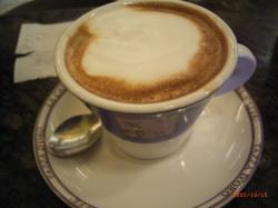 italian coffee1_convert_20080527160606