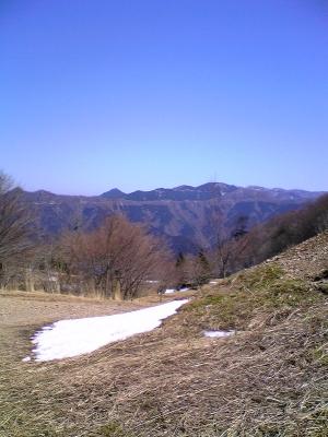 2008.3.15.wasamata 013