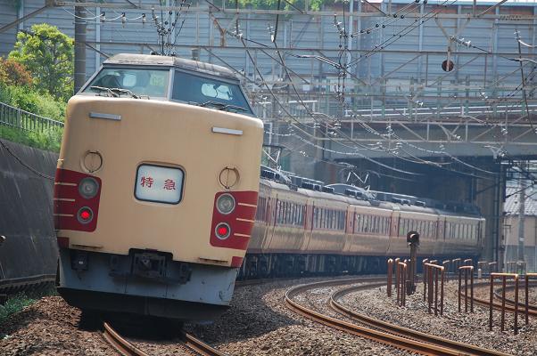 blog20080524-2.jpg