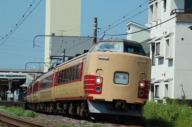 blog20080601.jpg