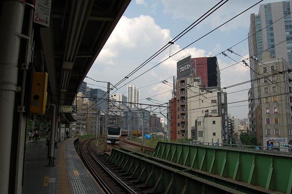 blog20080712-2.jpg