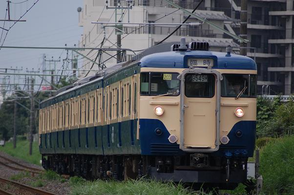 blog20080727-2.jpg