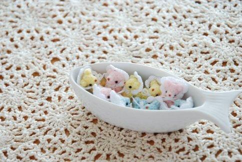 babybear5-11.jpg
