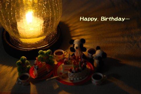 birthday5-1.jpg