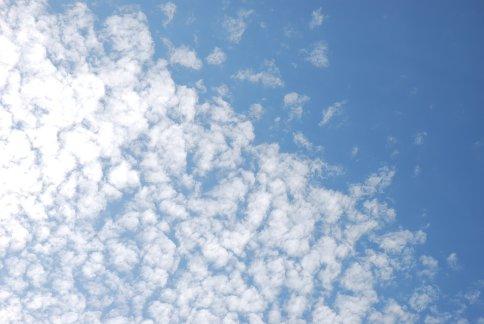 sky5-2.jpg