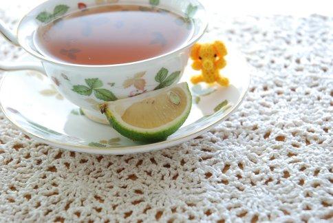 tea5-2.jpg