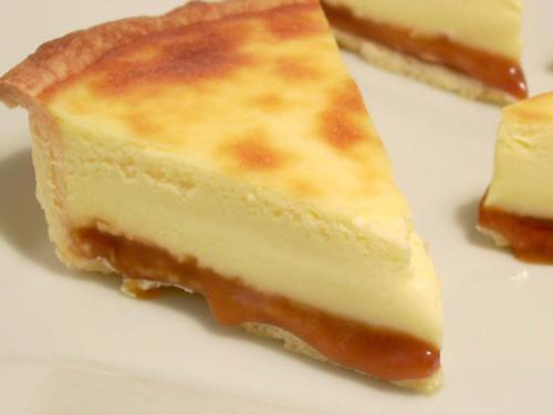 cheese-caramel2.jpg