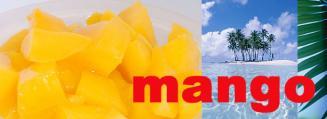 image_bar_mango.jpg