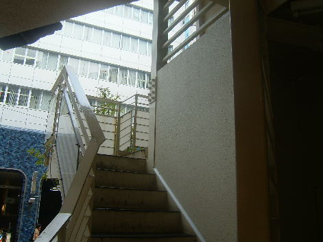 2008_0902画像0109