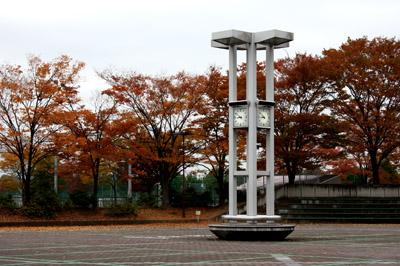 県活秋2008-3