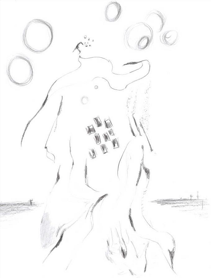 rakugaki (7)
