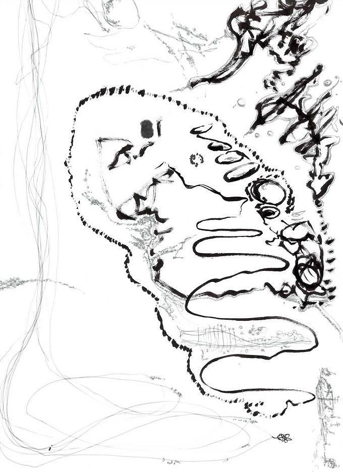 rakugaki (5)