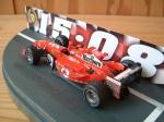 F2004 SP 10