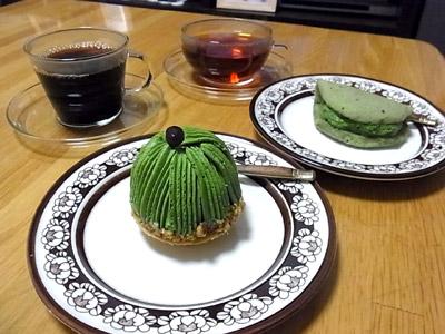 2012_02_11_f.jpg