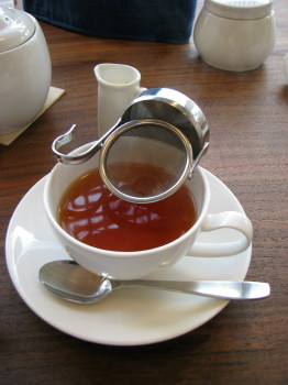 輸液奈良紅茶2_1