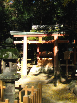 祓戸神社_1