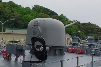機関砲_1