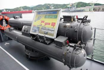 魚雷発射管_1