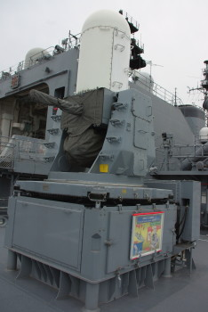 高性能20mm機関砲_1