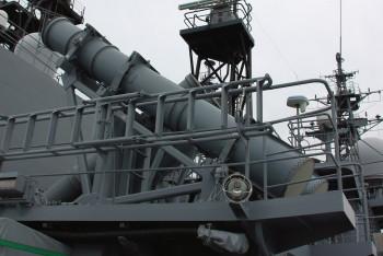 対艦ミサイル ハーブーン_1