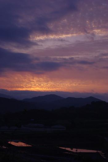 夜明け0_1