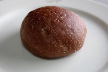 チョコパン130円_1