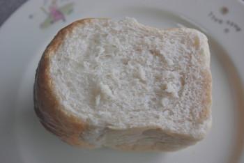 食パン中身_1