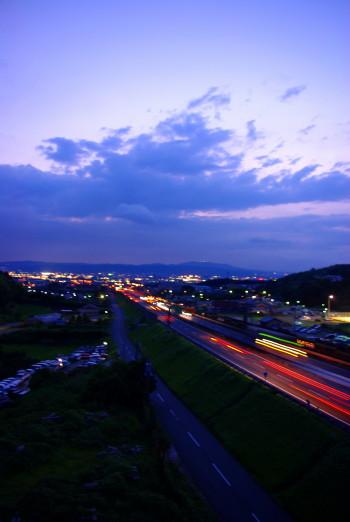 夜景1_1
