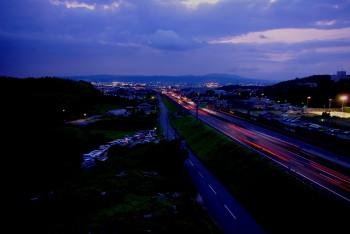 夜景3_1