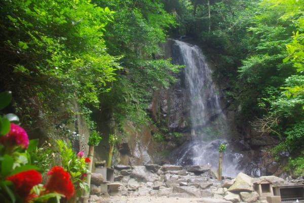 桃尾の滝3_1