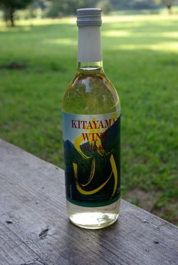 北山ワイン2_1