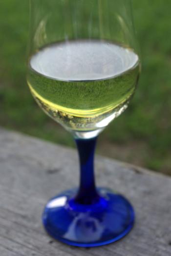 ワイン_1